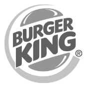 Clients - Burger King