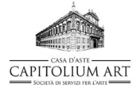 Clients - Capitolium Art